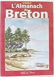 L'almanach du Breton