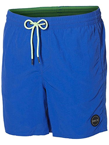 O\'Neill Herren Vert Shorts Boardshorts, surf Blue, XL