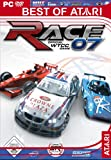 RACE 07 - The official WTCC-Game [Best of Atari]