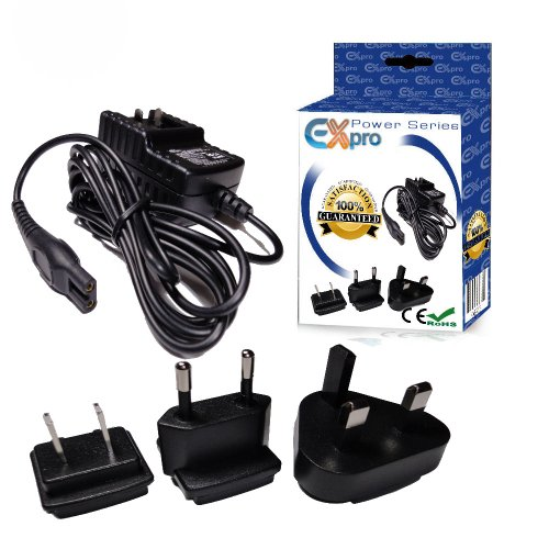 ex-pro-phillips-shaver-worldwide-power-adapter-hq-series-see-description-for-models