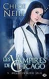 Telecharger Livres Les Vampires de Chicago Tome 9 Mords un autre jour (PDF,EPUB,MOBI) gratuits en Francaise