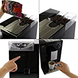 Melitta Caffeo CI E 970-103 Kaffeevollautomat - 4