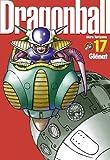 Dragon Ball : perfect edition. 17 | Toriyama, Akira (1955-....). Auteur