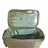 VelKro Best Insulated Thermal Food Bags