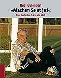 """""""Machen Se et jut"""". Vom Deutschen Eck in alle Welt"""