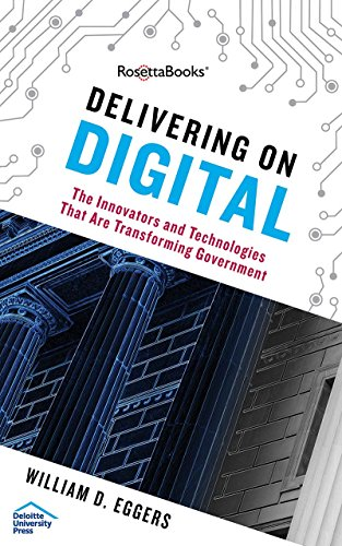 delivering-on-digital-the-innovators-and-technologies-that-are-transforming-government