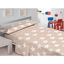 pret a dormir 90x190. Black Bedroom Furniture Sets. Home Design Ideas
