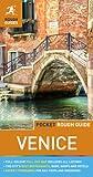 Pocket Rough Guide Venice (Pocket Rough Guides)