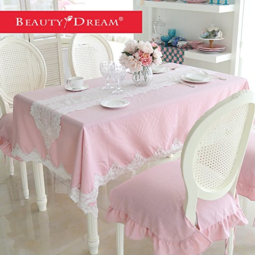 flagger-princess-lace-thick-cloth-linen-table-cloth-cover-round-square-tablecloth-table-clothwhitedi