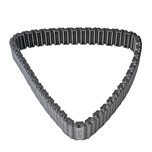 Morse Kette Verteilergetriebe Gear Transfer Case Chain 2512800900 2512801200 A2512800800 A2512800900