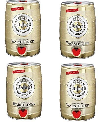4-fsser-a-50-liter-warsteiner-partyfass-dose-bier-48-premium-verum