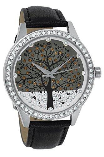 luzaka-france-montres-femme-montre-natura-noire-montre-fashion-pas-chere-livree-en-ecrin-cadeau-gara
