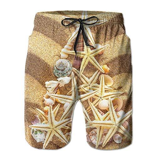 KKONEDS Beach Shorts