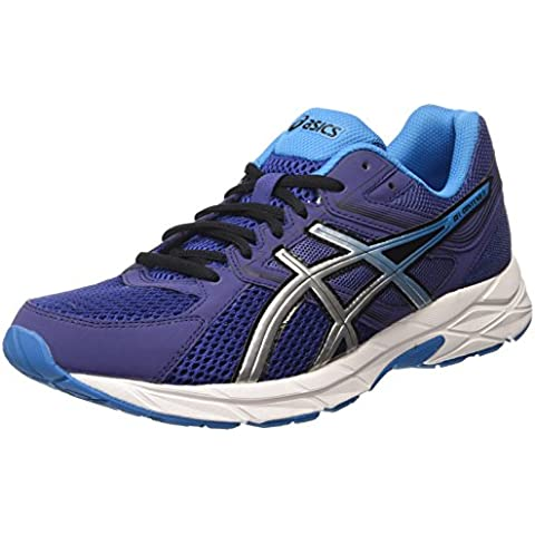 ASICS - Gel-contend 3, Zapatillas de Running hombre