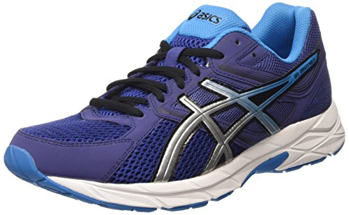 asics-gel-contend-3-scarpe-running-uomo-blu-deep-cobalt-methyl-blue-black-5042-44-eu