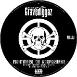 Nightmare on Reeperbahn (Special Horstmann Tunnel Extended Mix)