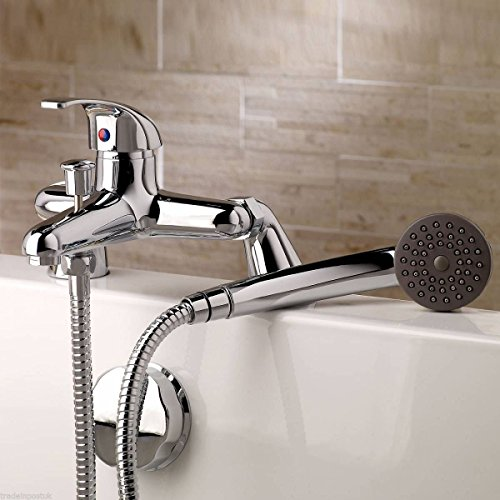 bath-shower-mixer-tap-filler-bathroom-chrome-sink-basin-set-hand-held-hose-and-handset-bath-tub-fill