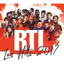 Les Hits Rtl 2017