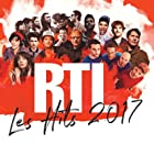 Les hits RTL 2017 © Amazon