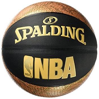 Spalding NBA Snake 76 039Z...