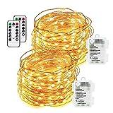Wire String Light
