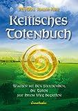 Keltisches Totenbuch - Phyllida Anam-Aire