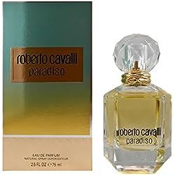 51Fm5x%2BWaML. AC UL250 SR250,250  - La Design Week di Milano vede protagonista il Just Cavalli