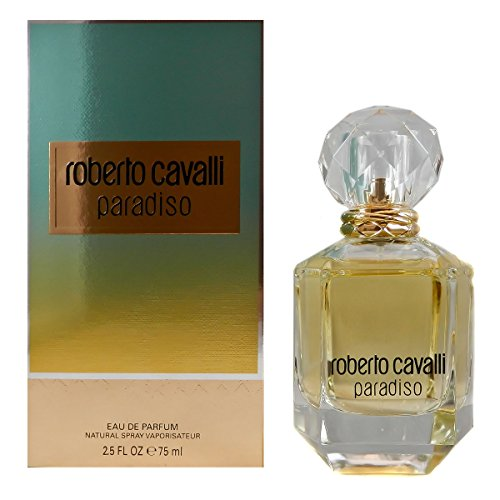 roberto-cavalli-paradiso-eau-de-parfum-for-women-75-ml