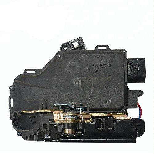 CC&CCA 8N1837015B 8E1837015D - Interruttore frontale, per Audi A4, S4 A3, TT RS4 Quattro TT 1999-2005