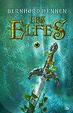 Les Elfes - l'intégrale