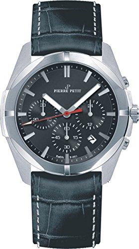 Reloj Pierre Petit para Hombre P-905A