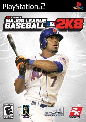 major-league-baseball-2k8-game-importacion-inglesa