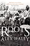 Now a major BBC drama starring Forest Whitaker, Jonathan Rhys Meyers and Laurence FishburneTracing his ancestry through six generations – slaves and freedmen, farmers and blacksmiths, lawyers and architects – back to Africa, Alex Haley discovered a s...