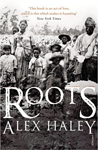 Posta Romana - Roots