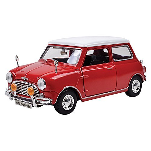 classic-mini-cooper-prestige-car-by-john-lewis