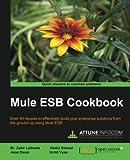 Mule ESB Cookbook
