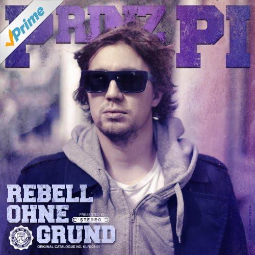 Rand II feat. Timi Hendrix, Frauenarzt & Biztram