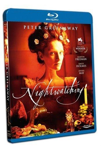 la-ronde-de-nuit-nightwatching-blu-ray-2007-region-2-origine-scadinavian-sans-sous-titres-franaais-s