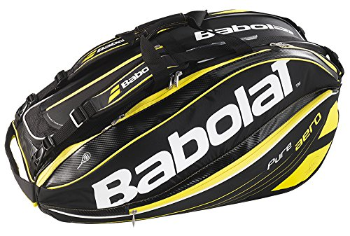 Babolat - Racket Holder 12er Pure Aero Tennistasche