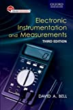 Electronic Instrumentation and Measurements