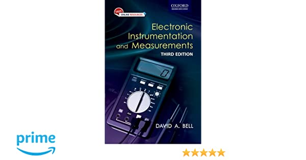 Kalsi instrumentation download free electronic (emi) and measurements by ebook
