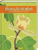 Garten für die Seele: Arboretum Heppenheim an der Bergstraße