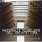 M. Chiara Torricelli (Autore), Romano Del Nord (Autore), Paolo Felli (Autore) (5)Acquista:  EUR 45,00  EUR 38,25 9 nuovo e usato da EUR 38,25