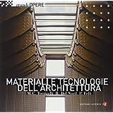 M. Chiara Torricelli (Autore), Romano Del Nord (Autore), Paolo Felli (Autore) (5)Acquista:  EUR 45,00  EUR 38,25 7 nuovo e usato da EUR 38,25