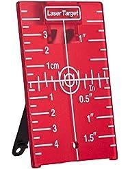 Stanley 1-77-170 - GT1 objetivo magnetico