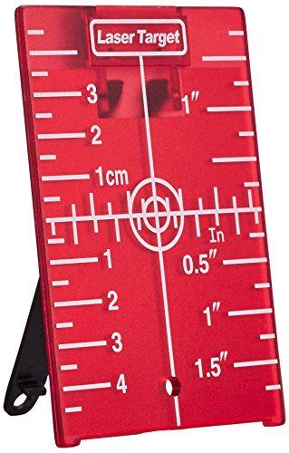 stanley-1-77-170-target-per-livelle-laser