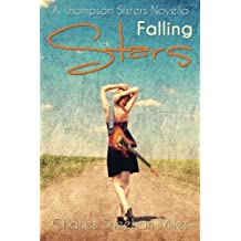 Falling Stars (Thompson Sisters) by Charles Sheehan-Miles (2013-11-28)