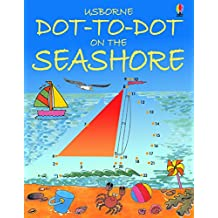 Dot to Dot Seashore