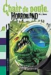 Horrorland, Tome 2 : Fant�me en eaux...