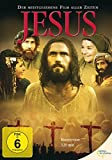 Jesus: Der meistgesehene Film kostenlos online stream